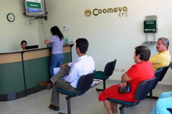 Coomeva dejará de funcionar en 18 municipios del Valle del Cauca