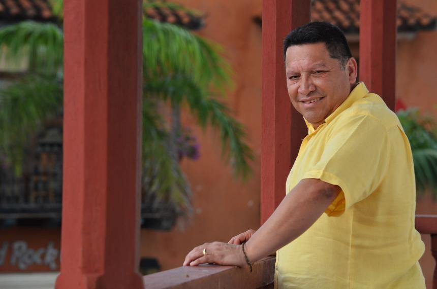 Detenido alcalde de Cartagena habría ofrecido contratos para elegir a contralora