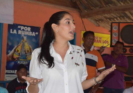 Alcaldesa-Lorica-socializa-444x311.jpg