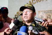 Coronel-Rojas-174x116.jpg