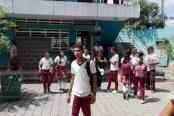 Estudiantes-174x116.jpg
