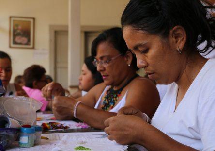 FOTOBOLETÍN-CASA-DE-LA-MUJER-DE-LA-GOBERNACIÓN-DE-CÓRDOBA-ABRIRÁ-INSCRIPCION-2-444x311.jpg