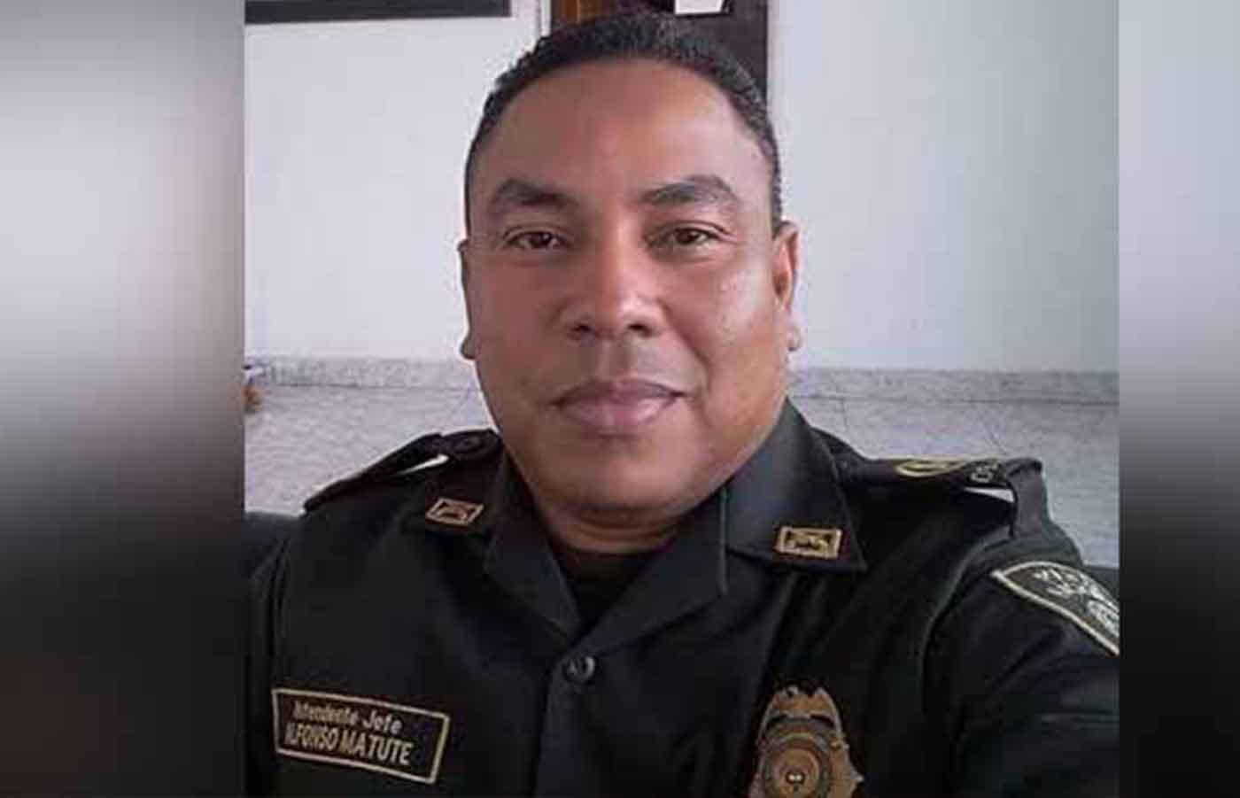 Dos policías muertos y tres heridos deja hostigamiento en Canalete, Córdoba