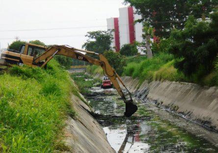 Limpieza-de-canales-444x311.jpg