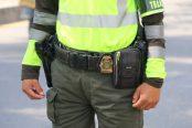 Policías-174x116.jpg