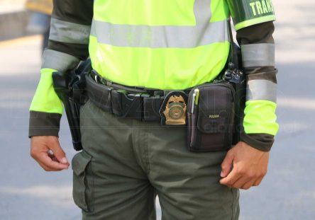 Policías-444x311.jpg