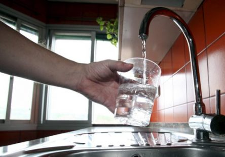 agua-potable-444x311.jpg