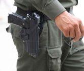 pistola-165x140.jpg