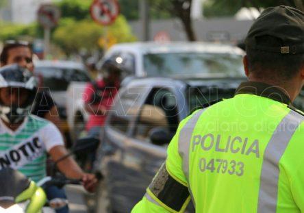 policia-1-444x311.jpg