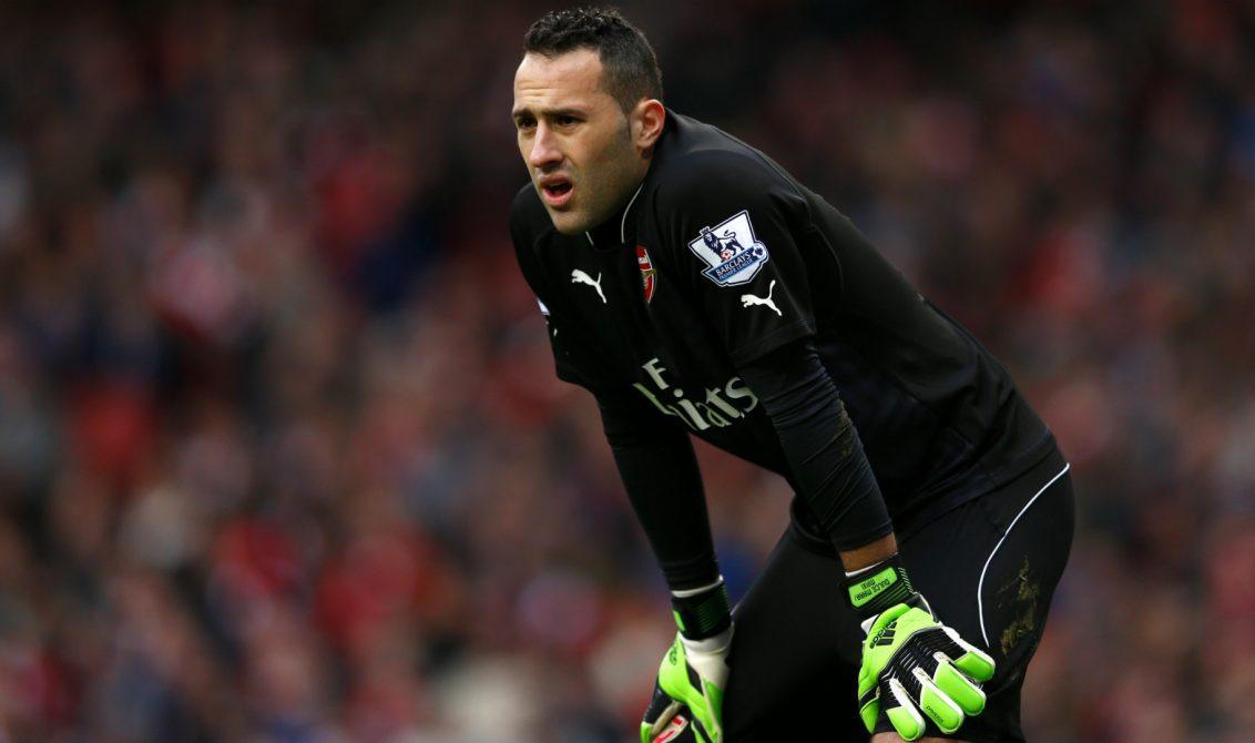 Arsenal venció a Estrella Roja en Europa League sin Alexis Sánchez