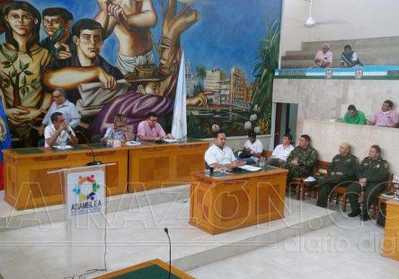 AsambleaOrdenPúblico-444x311.jpg