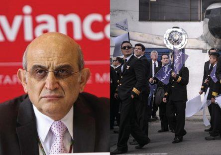 AviancaPresidentePilotos-444x311.jpg