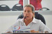 Concejala-Liliana-Yúnez-1-174x116.jpg