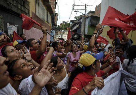 EleccionesVenezuela-444x311.jpg