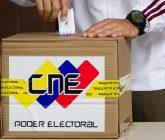 EleccionesVenezuelaCNE-165x140.jpg