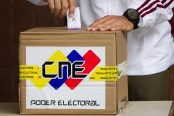 EleccionesVenezuelaCNE-174x116.jpg