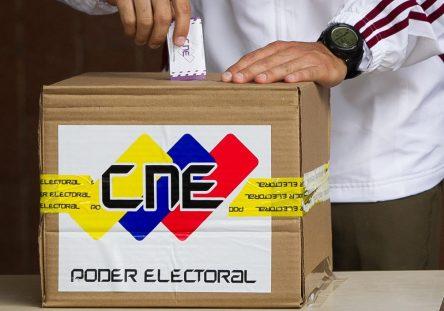 EleccionesVenezuelaCNE-444x311.jpg