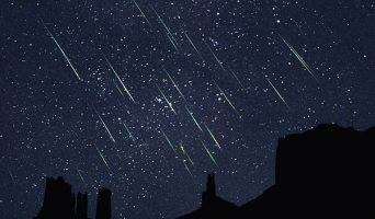 Lluvia-de-estrellas-Oriónidas-342x200.jpg