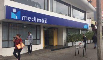 MEDIMAS-342x200.jpg
