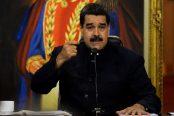 MaduroVenezuela-174x116.jpg