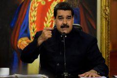 MaduroVenezuela-239x160.jpg