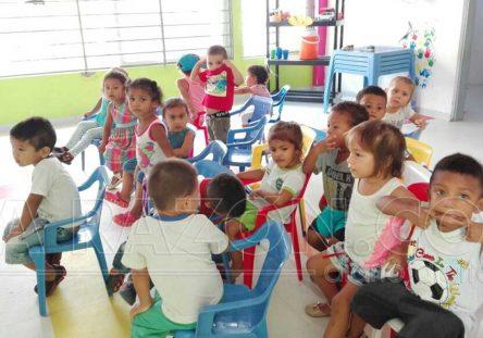Niños-444x311.jpg