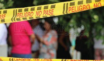 asesinato-342x200.jpg