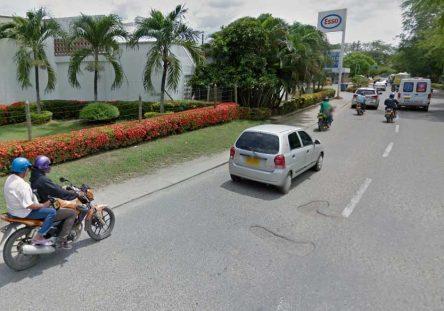 avenida-444x311.jpg