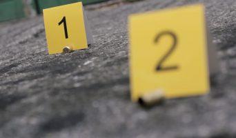 homicidio-escena-crimen-342x200.jpeg