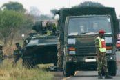 171114-zimbabwe-coup-lede_g8uxob-174x116.jpg