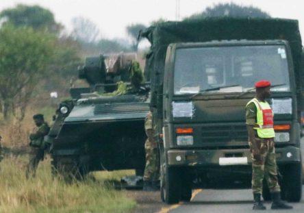 171114-zimbabwe-coup-lede_g8uxob-444x311.jpg