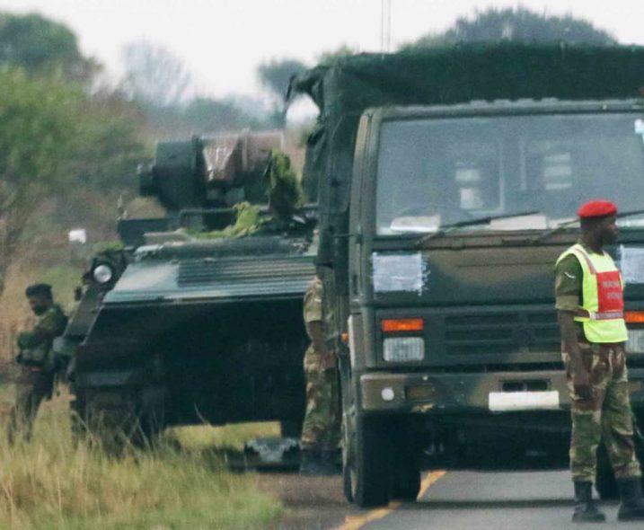 171114-zimbabwe-coup-lede_g8uxob-717x590.jpg