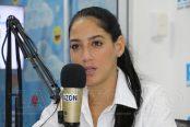 Alcaldesa-Lorica-entrevista-174x116.jpg