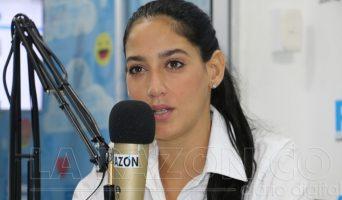Alcaldesa-Lorica-entrevista-342x200.jpg