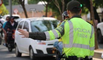 Código-de-Policía-342x200.jpg