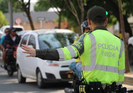 Código-de-Policía-444x311.jpg