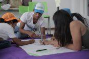 Encuentros-Ciudadanía-Escolar-2-174x116.jpg