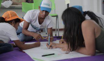 Encuentros-Ciudadanía-Escolar-2-342x200.jpg