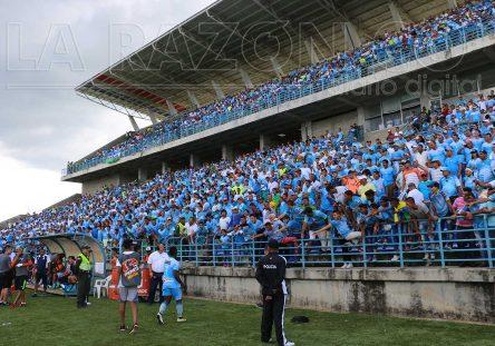 Estadio-Afición-444x311.jpg