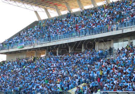 EstadioLleno-444x311.jpg