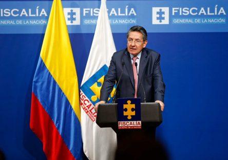 FiscalGeneralMartínez-444x311.jpg