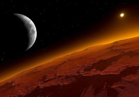 Marte-1-444x311.jpg
