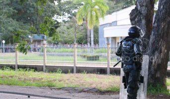 PROTESTAS-342x200.jpg
