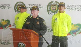 PolicíaMetropolitanaComando-342x200.jpg