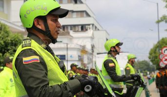 Policia-342x200.jpg