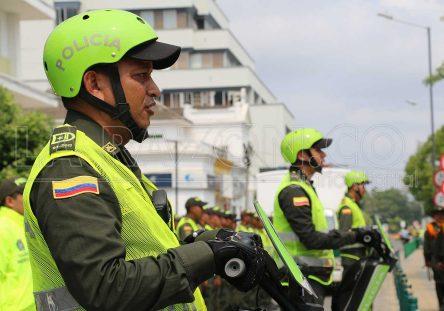 Policia-444x311.jpg