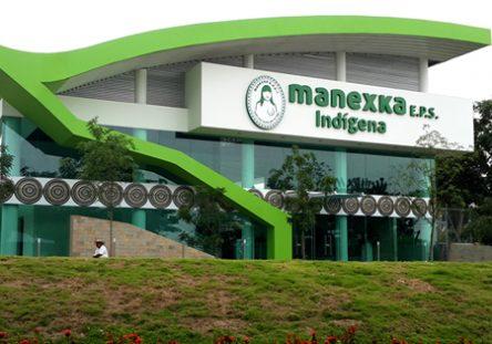 mANEXKA-444x311.jpg