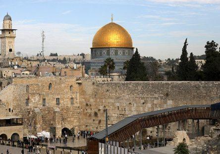Jerusalén-444x311.jpg