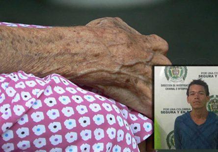 anciana-asesinada-444x311.jpg