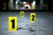 crime-scene-174x116.jpg